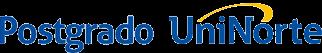 Facultad de Estudios de Postgrado