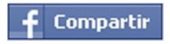 Botón Facebook